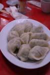 Quin Zhong